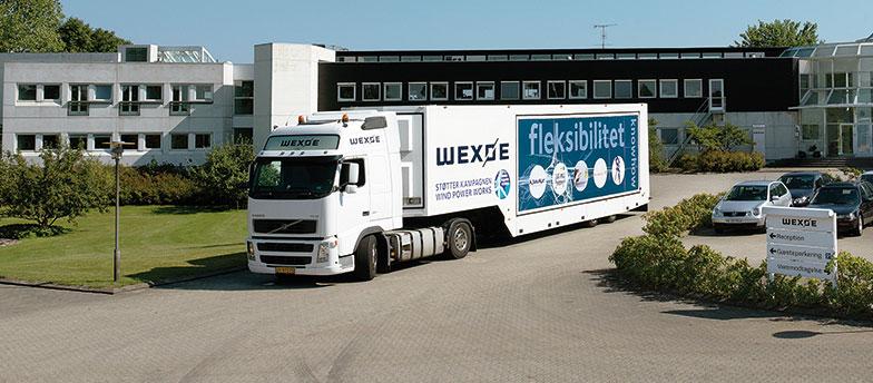 Header-wexoetruck-03