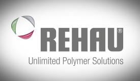 Læs REHAUs seneste rapport om bæredygtighed her >>